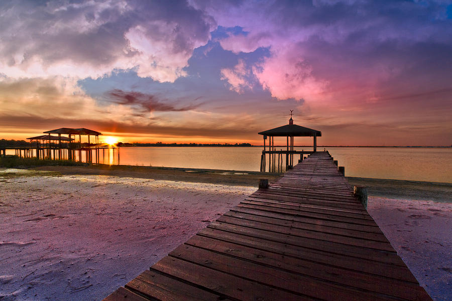 Tranquility_Image