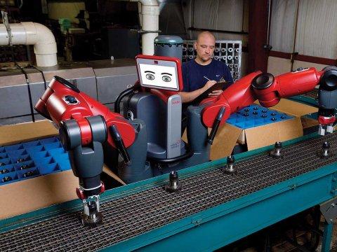 q4-2016-robot-picture