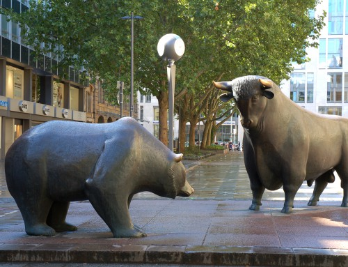 The Bull Keeps Running: Q2 Market Update