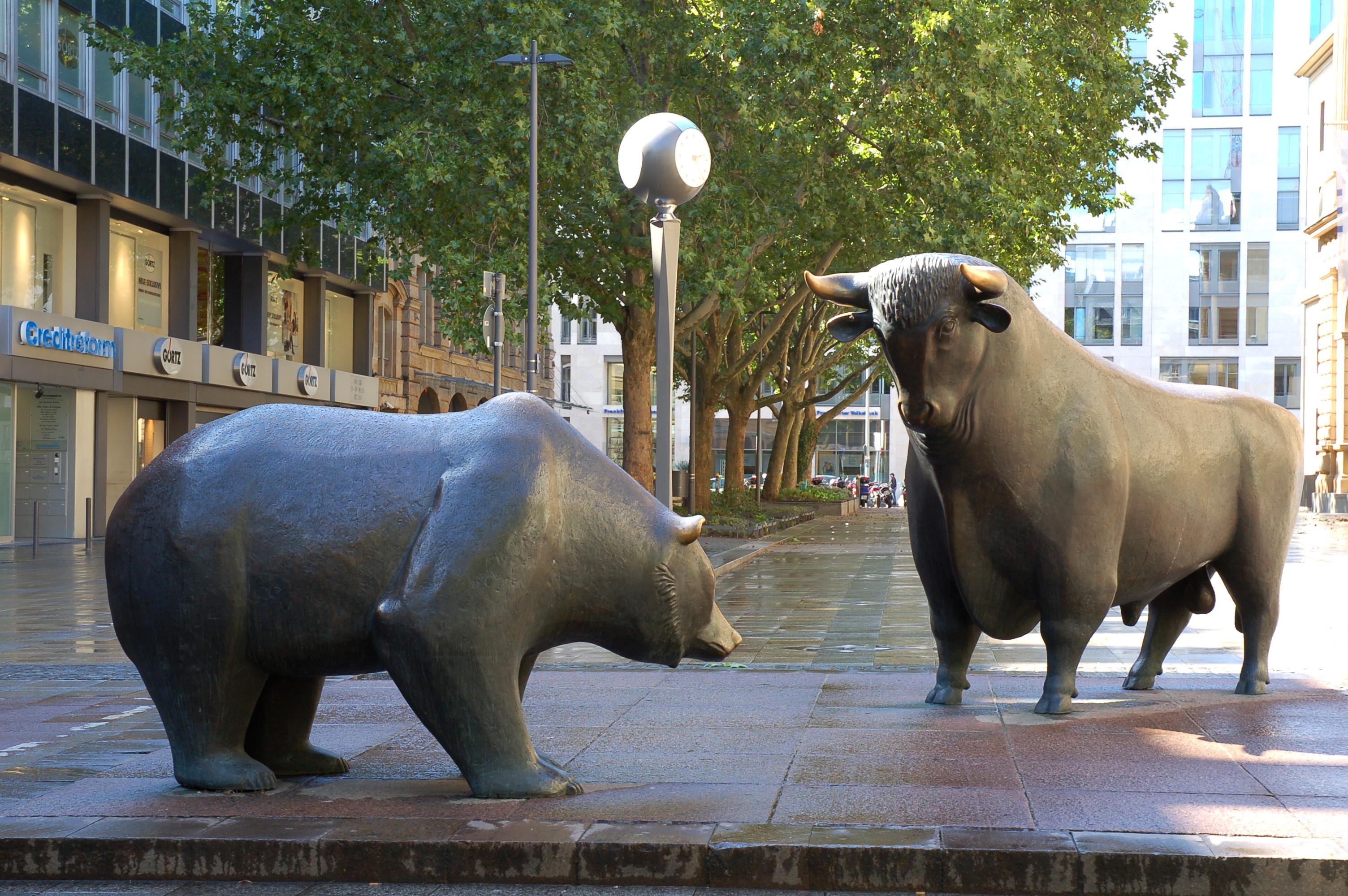The Bull Keeps Running: Q2 Market Update